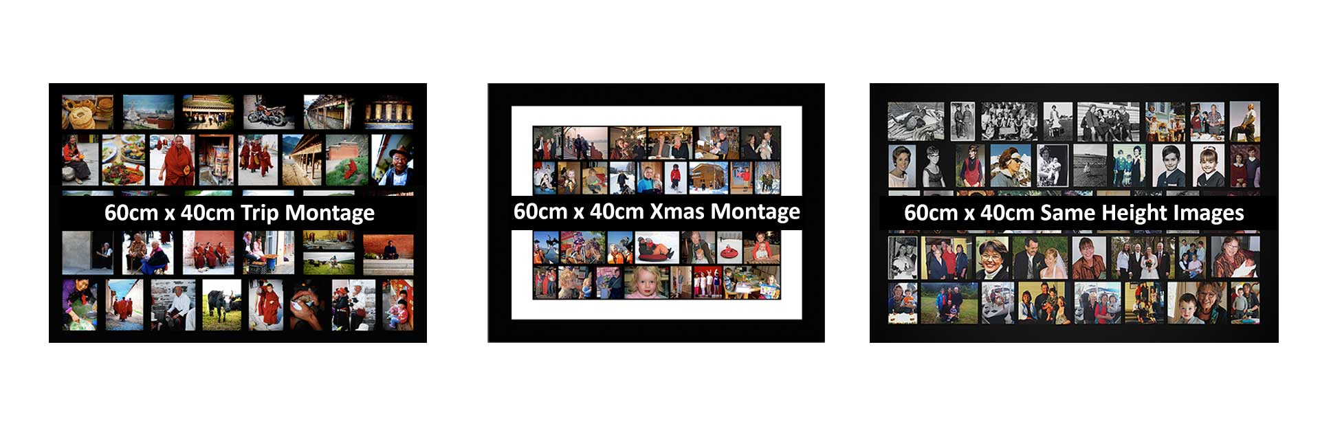 3-landscape-for-Montage-Page