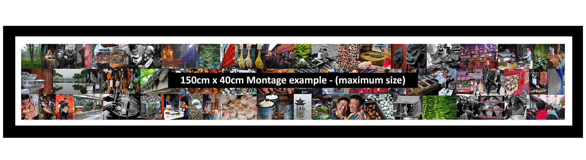 A150cm-for-Montage-Page