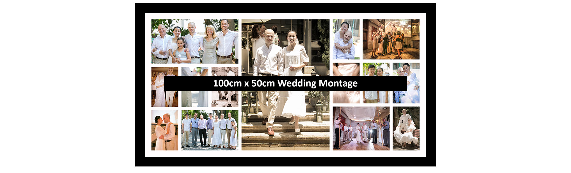 100cm-for-Montage-Page