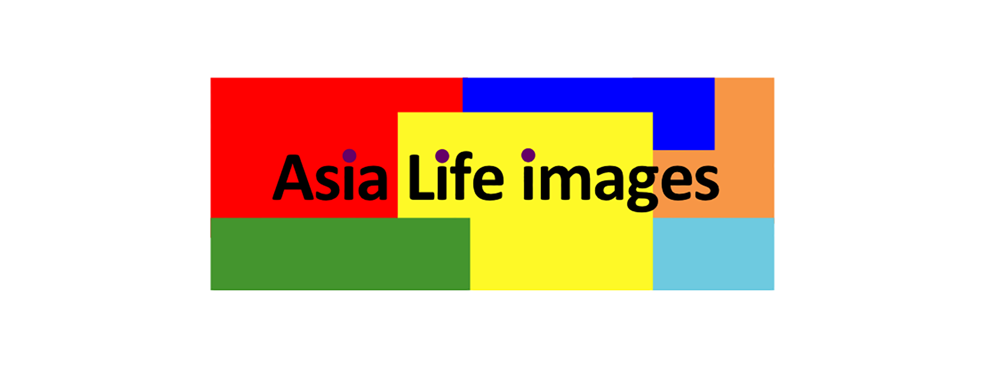 Asia Life Images HEADER smo