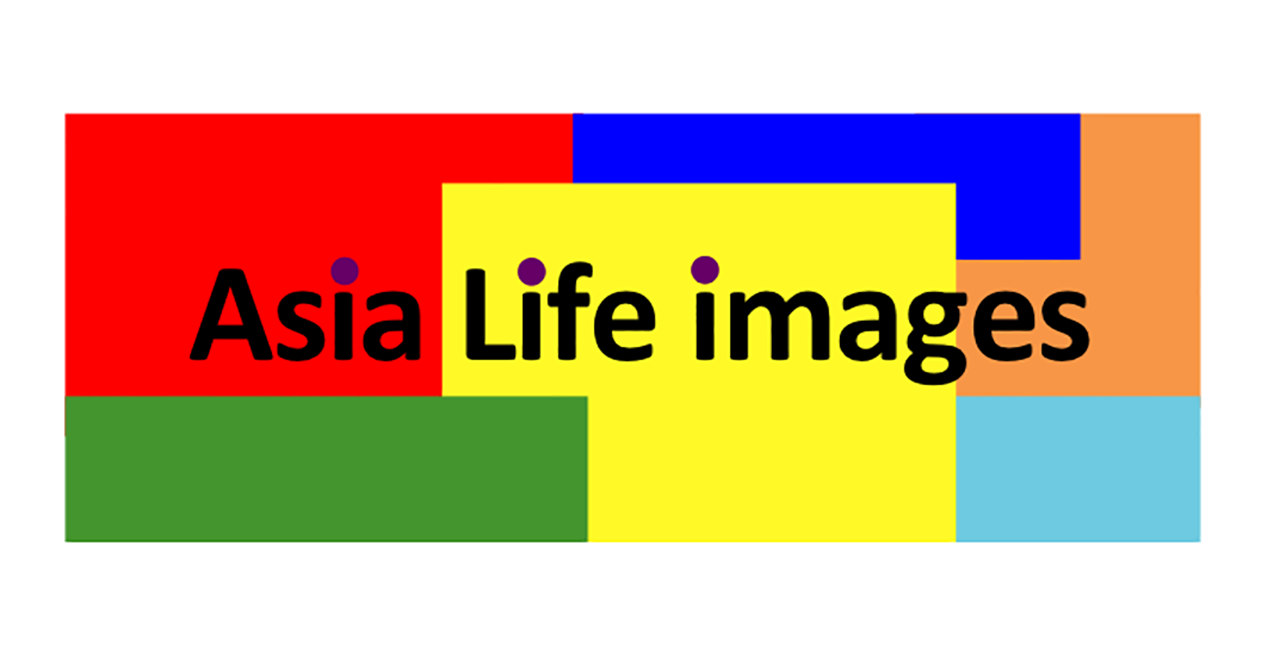 Asia Life Images