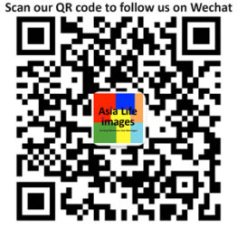 Scan-to-follow-us-on-Wechat